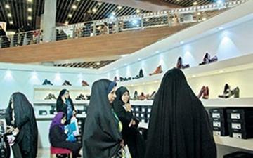 دهمین جشنواره زنان و تولید ملی جمعه آغاز میشود