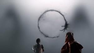 سینمای روز جهان | یادداشتی درباره فیلم ورود (Arrival)