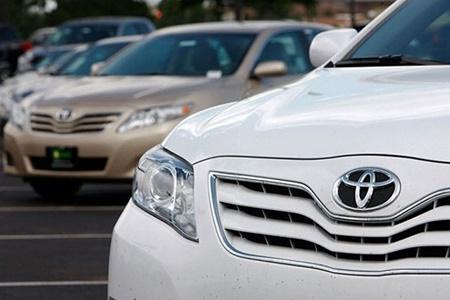 دوشنبه ۲ اسفند | جدیدترین قیمت خودروهای وارداتی