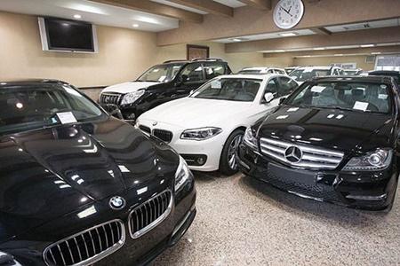 شنبه ۷ اسفند | ثبات در بازار خودروهای وارداتی