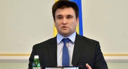 رئیس دورهای شورای امنیت خواستار لغو امتیاز وتوی روسیه شد