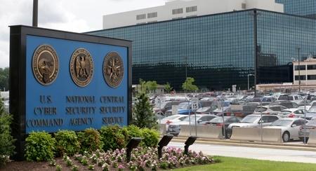 شرکتهای آلمانی زیر ذرهبین سازمانهای امنیتی آمریکا