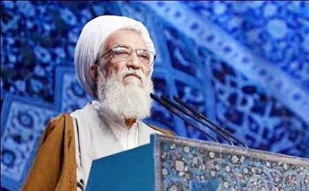۶ اسفند؛ گزارش نماز جمعه تهران
