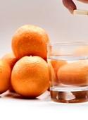 آیا ویتامین سی از سرماخوردگی پیشگیری میکند