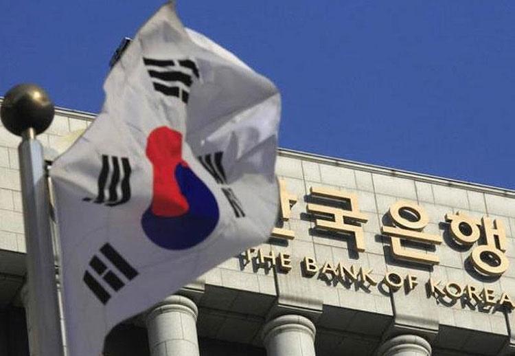 کرهایها؛ مقروضترین مردم جهان