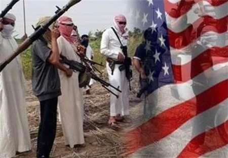 روسیه به نشست ضدداعش آمریکا دعوت نشد