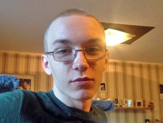 آلمان | اعتراف قاتل ۱۹ ساله به دو قتل؛ ۵۲ ضربه کارد به کودک ۹ ساله