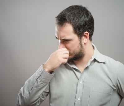 مشکلات سینوس ممکن است به افسردگی و غیبت از کار بینجامد