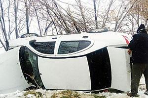 قبل از سفر از بیمه خودرو مطمئن شوید