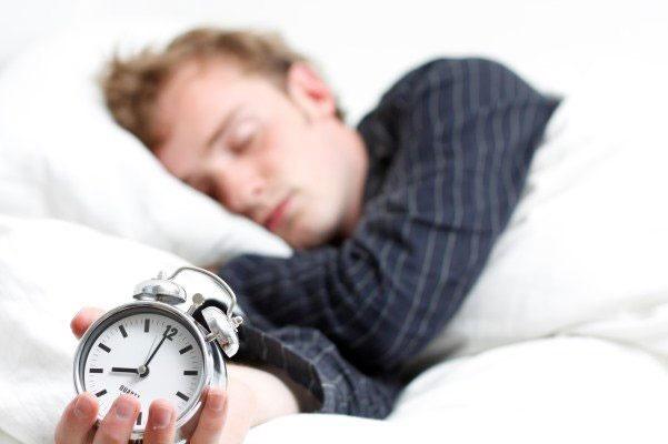 تاثیر مصرف بیش از اندازه قند بر خواب