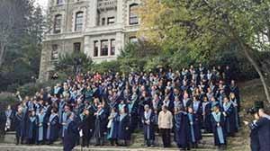 ترکیه دانشگاه