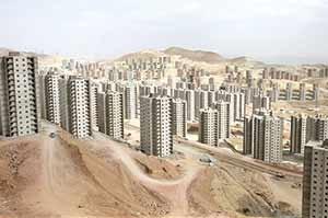 ورشکستگی ۷۷ درصد صنایع ساختمانی