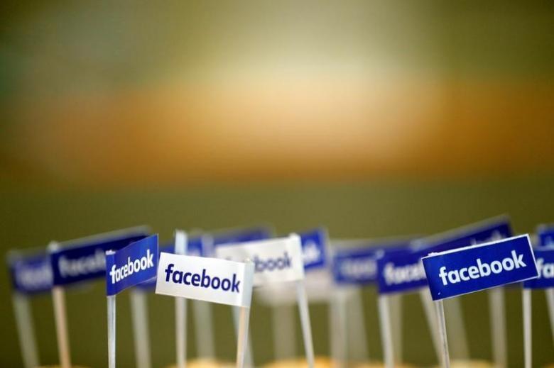 فیسبوک از هوش مصنوعی برای پیشگیری از خودکشی استفاده میکند