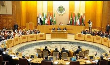 هشدار عمان به اردن | نشست سران عرب علیه ایران نباشد
