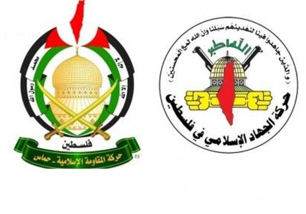 گروههای فلسطینی تل اویو را مسئول ترور مازن فقها دانستند