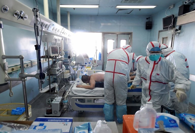 گزارش چهار مرگ دیگر ناشی از آنفلوآنزای پرندگان در چین