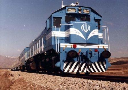 کاهش زمان سیر قطارها در دوره نوروز ۹۶ | قطارها در عید سریعتر میشوند