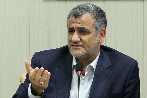 افتتاح سه بوستان تخصصی در تهران تا نوروز ۹۶