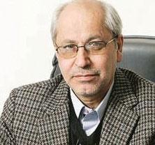 مسعود نیلی، مشاور اقتصادی رئیسجمهور