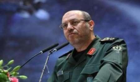 بالگرد ملی صبا ۲۴۸  با حضور وزیر دفاع رونمایی میشود