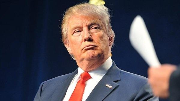 ترامپ فرمان مهاجرتی جدید خود را اعلام کرد