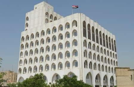 بغداد از حذف نام عراق از لیست کشورهای ممنوع السفر به آمریکا ابراز خرسندی کرد