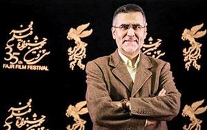 حجتالله ایوبی ر