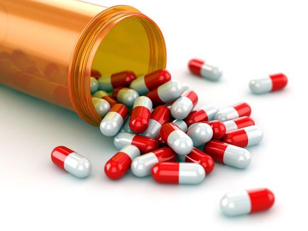 مصرف برخی آنتیبیوتیکها موجب ناشنوایی میشود