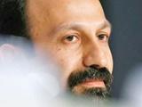 اصغر فرهادی از هویت خبرنگار رسانه صهیونیستی مطلع نبوده است