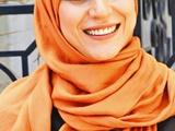 عکس | سحر دولتشاهی به عنوان سفیر پویش ارمغان انتخاب شد
