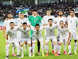 ایران- قطر؛ دیدار انتقامی شاگردان کیروش و فوساتی در دوحه