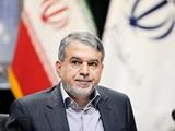 صالحیامیری: عربستان شروط ایران را نپذیرد، حجاج را اعزام نمیکنیم