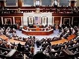 کنگره آمریکا در صدد آماده کردن طرح تحریم ایران قبل از نشست «آیپک»