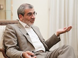واکنش سخنگوی شورای نگهبان به سخنان مهم رهبر انقلاب درباره انتخابات
