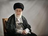 اینفوگرافیک | گزیده پیام نوروزی مقام معظم رهبری در سال ۱۳۹۶