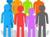 نرخ رشد جمعیت مناطق شهری کشور از ۵.۲ به ۱.۹۷درصد رسید