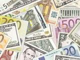 یکشنبه ۶ فروردین | ثبات نرخ ارزهای بانکی در روز تعطیلی بازارهای جهانی