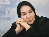 الگوی زن مسلمان