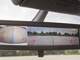 آشنایی با آینههای هوشمند دید عقب در خودرو