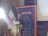 سردار سلامی: ایران توانسته درمیان جهان اسلام قدرتسازی کند