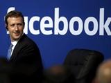فیسبوک جاسوسی از کاربرانش را ممنوع کرد