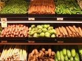 قیمتگذاری هوشمندانه میتواند باعث انتخاب غذاهای سالمتر شود