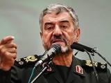 انقلاب در مرحله تشکیل دولت اسلامی است