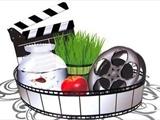 گزارش کامل | همه فیلمهایی که نوروز پخش میشوند