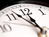 چطور خودمان را با تغییر ساعت بهاری تطبیق دهیم