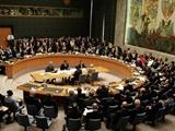 یادداشت اعلام رسمی ایران به عنوان یکی از ۳ کشور ضامن آتشبس در سوریه