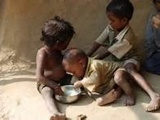 خطر مرگ در کمین ۶۰۰ میلیون کودک
