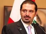 سعد حریری: سلاح حزبالله را نمیپذیریم