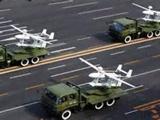 عربستان ۳۰۰ فروند هواپیمای چینی خرید