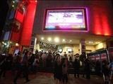آغاز متفاوت سینمای ایران در سال ۹۶ | فروش فیلمها افزایش یافت